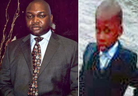 nigerian man beats nephew to death in London