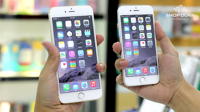 cho ban iphone 6 cu gia re ha noi