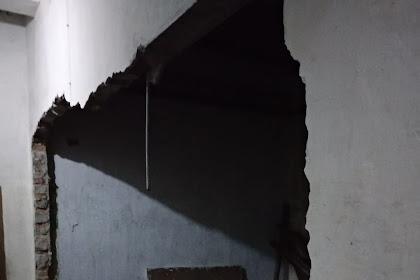 Pemasangan Ruangan Akustik Kedap Suara di Studio SUASUARA Medan