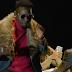 New Video : Rj The Dj Ft. Baraka Da Prince – Bora Iwe | Download Mp4