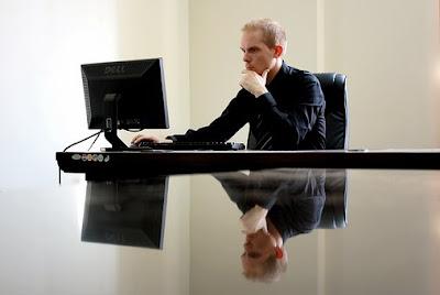 Tak sanggup dipungkri bahwa hal itu merupakan kabar jelek yang mengakibatkan kesedihan 9 Faktor Penyebab Kegagalan Wirausaha dalam Bisnis