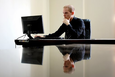 9 Faktor Penyebab Kegagalan Wirausaha dalam Bisnis