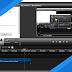 شرح  كامل برنامج camtasia studio 8 لتصوير سطح المكتب وتعديل الفديوهات