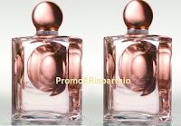 Logo La Mia Perla : campioni omaggio e vinci gratis 100 fragranze e lo shopping con Carla Gozzi