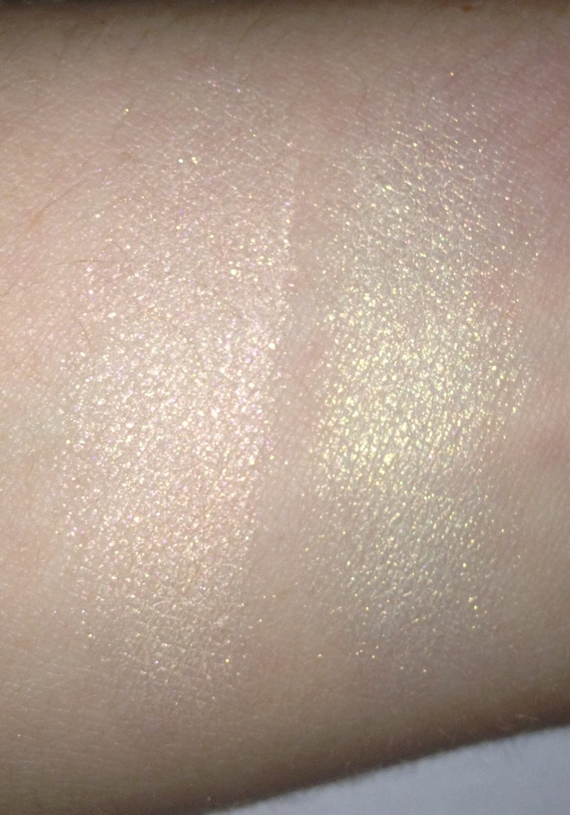 Microsmooth Baked Blush Duo by Sephora Collection #15