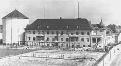 La obsesión de Stalin por tomar Berlín