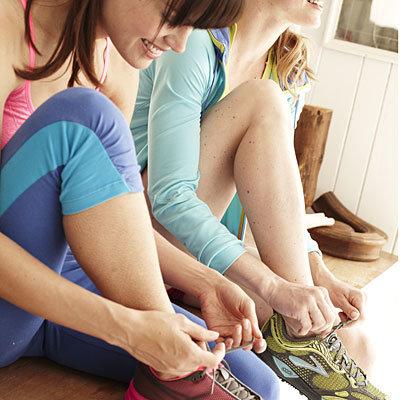phương pháp giúp giảm cân