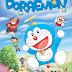 Doraemon [499/??? tập]