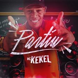 Baixar Partiu - MC Kekel Mp3