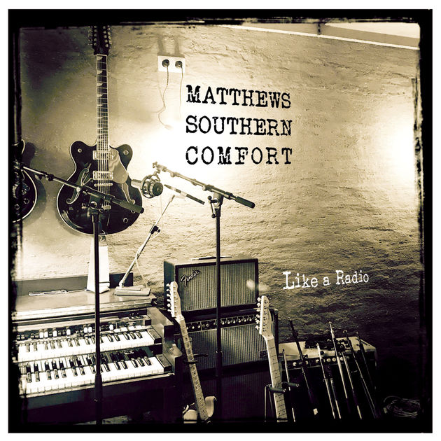 I Am A Rider Song Download 320kbps: Music Riders: Matthews Southern Comfort