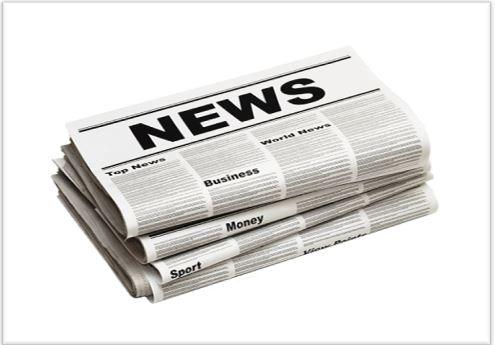 Red Green Bangladesh: Top 15 Bangladeshi News Paper