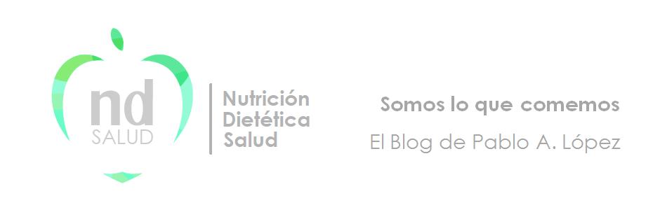Blog mi dieta cojea de una pata