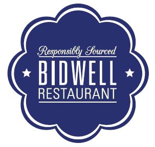 www.bidwelldc.com