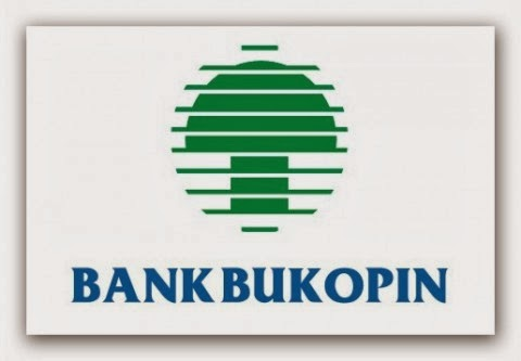 ^Alamat Kantor Cabang Bank Bukopin Surabaya Malang
