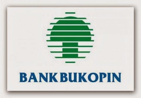^Alamat Kantor Cabang Bank Bukopin Jawa Timur - Bali
