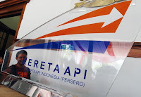 http://lokernesia.blogspot.com/2012/05/pt-kereta-api-indonesia-persero-kembali.html