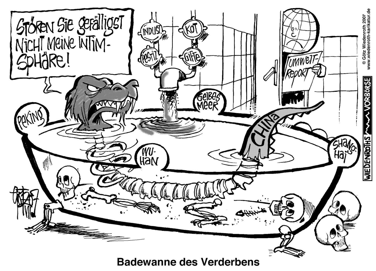 Karikamur Karikatur