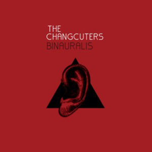Lirik Lagu The Changcuters – Dingin Damai