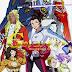 Gundam: G no Reconguista Manga Vol. 5 - Release Info