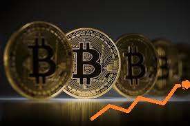 Enat DigitalBiz @ Draper predict bitcoin price