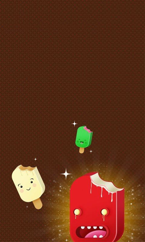 Free Animated Cell Phone Wallpapers| Wallpapers ...