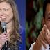 Clinton daughter calls Duterte 'murderous thug,' slams rape joke