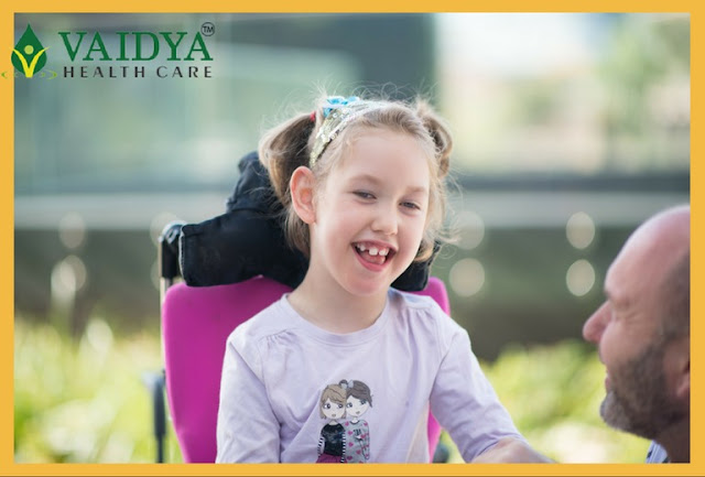 http://vaidyahealthcare.com/muscle-dystrophy.html