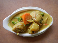 http://mejwani-recipes.blogspot.in/2015/09/malai-chicken_26.html