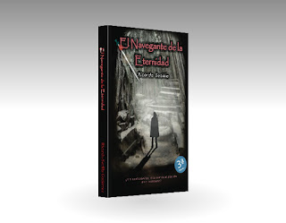 http://navegantedelaeternidad.blogspot.com/p/blog-page_30.html