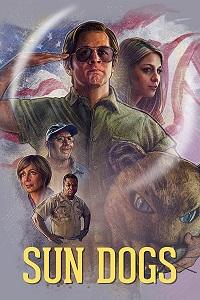 Watch Sun Dogs Online Free in HD