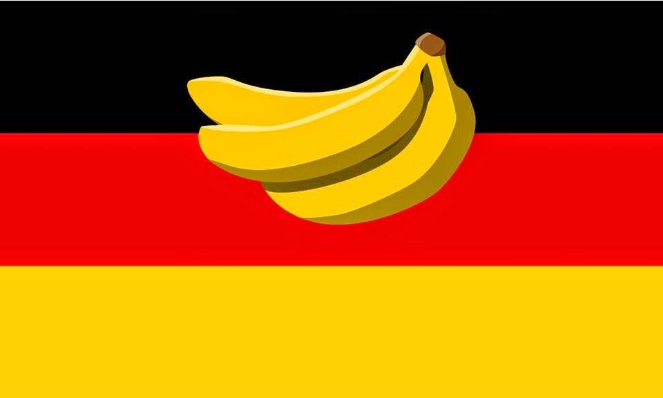 deutschland 21