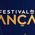 [ESPECIAL] Quem serão os compositores convidados para o Festival da Canção 2019? [Parte I]