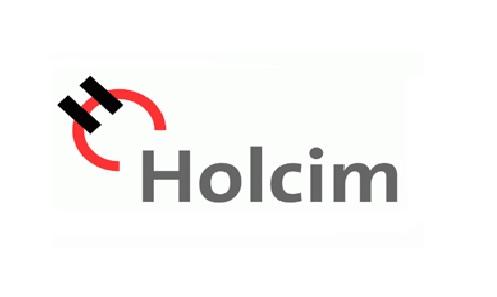 Lowongan PT Holcim Indonesia Tbk