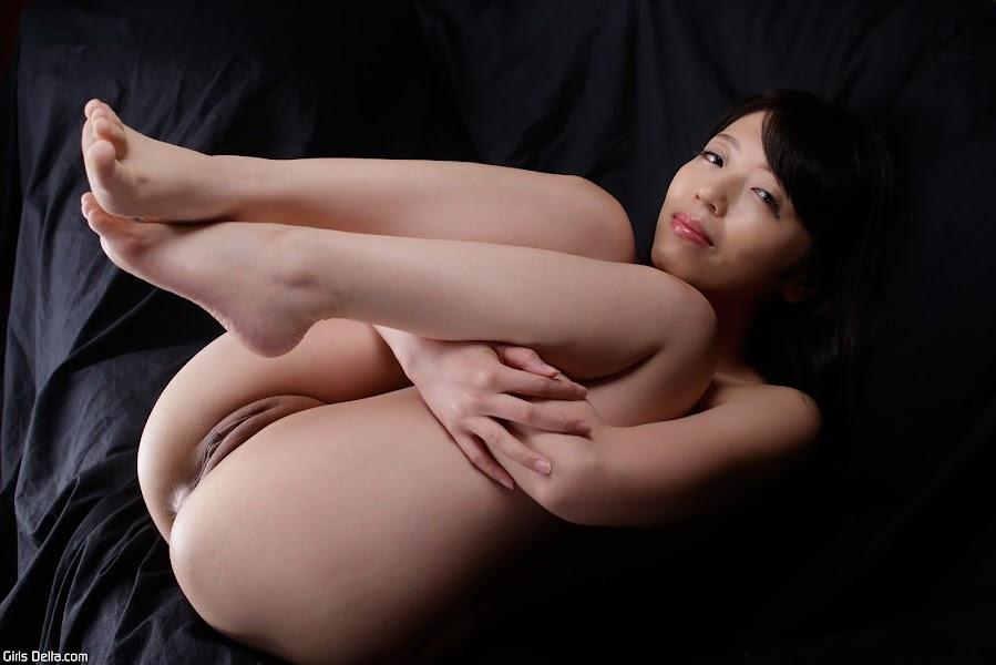 GirlsDelta-209-Takae_Miyagawa.rar.g209_63 GirlsDelta 209-Takae Miyagawa - 宮川孝枝