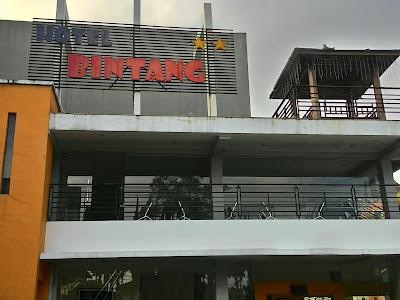 Pilih Hotel Murah Ini Bila Menginap di Tawangmangu, Karanganyar