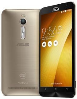 Asus Zenfone Go ZB452KG dibawah 1 juta