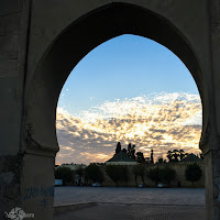 Fotografia_Marruecos_Abuelohara