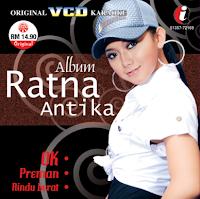 Ratna Antika mp3 Terbaru - Full Album Lagu Ratna Antika mp3 Terbaru