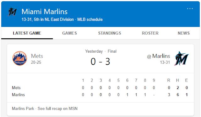 https://www.foxsports.com/florida/story/miami-marlins-new-york-mets-score-recap-051919