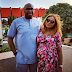 Actress Mary Njoku and her hubby, Jason, expecting their 3rd child