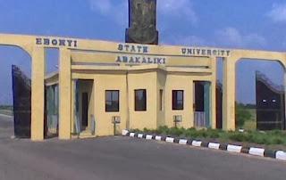 https://9jaskulinfo.blogspot.com/2017/10/important-notice-to-all-ebonyi-state-university-candidates.html
