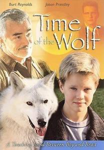 Tiempo De Lobos – DVDRIP LATINO