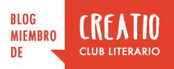 Club Creatio