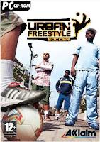 http://3.bp.blogspot.com/-P8LX-aqrNmk/UHuqu3o5J-I/AAAAAAAAAJg/2nNppbU6SQA/s1600/Urban%2BFree%2BStyle%2BRIP2.jpg
