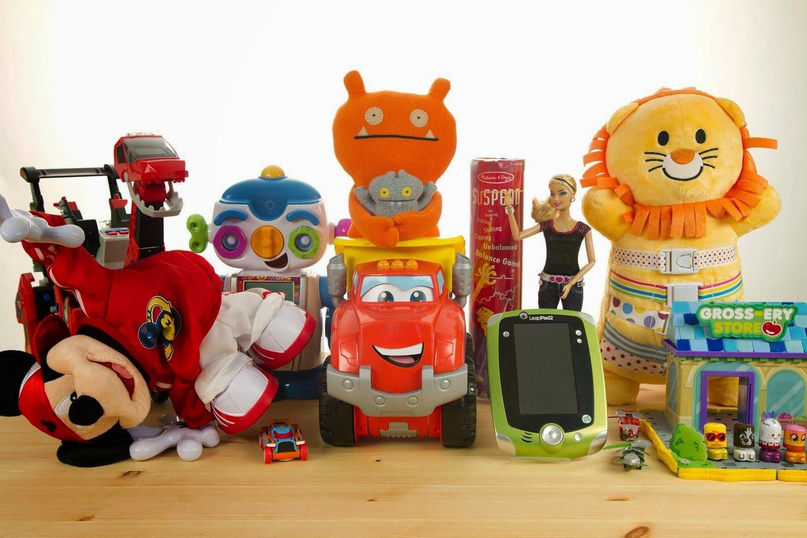 25 Best Kids Toys HD Wallpapers | Explore Wallpaper