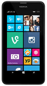 Nokia-Lumia-635-USB-Cable-Connectivity-Driver-Free-Download-For-Windows.