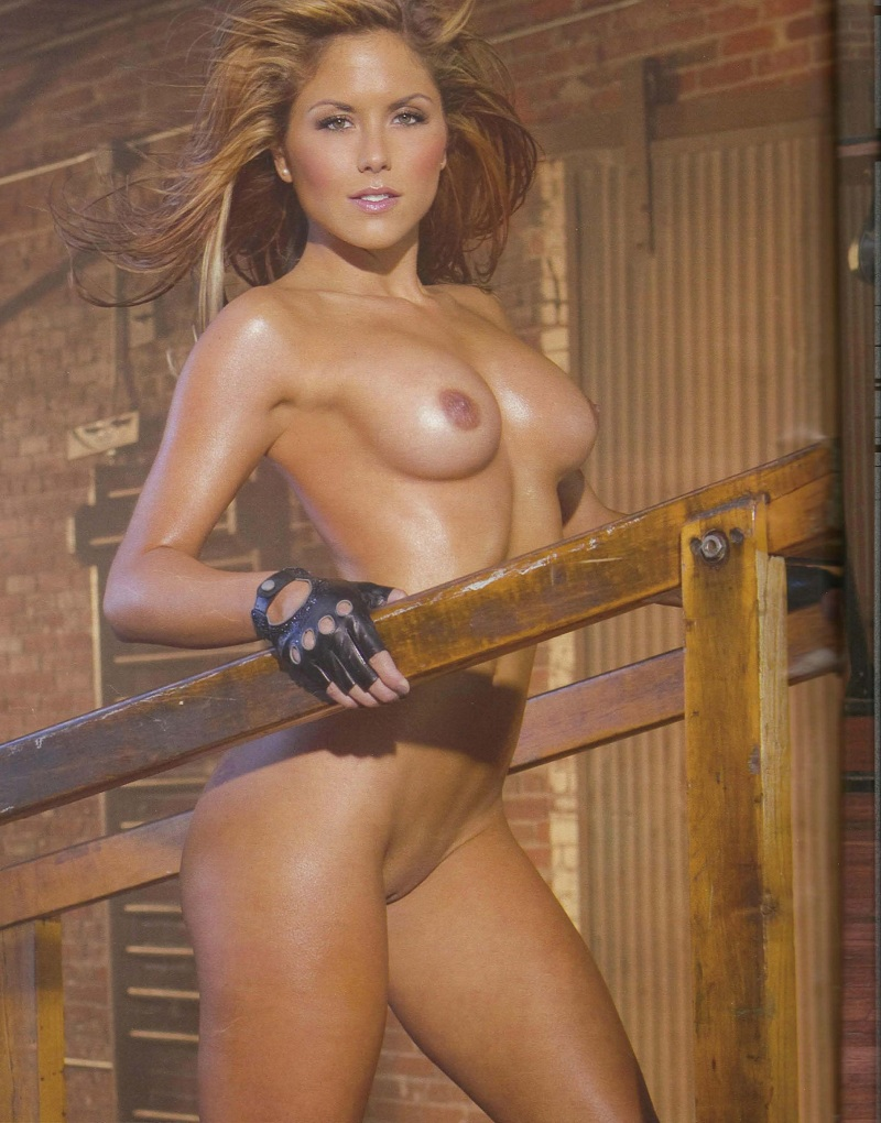 Valuable Brittney palmer nude large