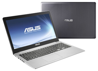 Asus S551LA Drivers windows 7, windows 8, windows 8.1, windows 10 64bit