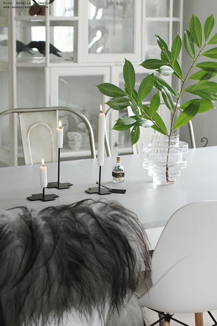 annelies design, annslie palmqvist, design, egna produkter, egen design, egen tillverkning, grossist, inredning, webbutik, nätbutik, candle cross, ljusstake, ljusstakar, dekoration, vako, vas, smaelta, eldstickan, tändstickor