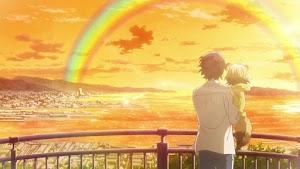 "Udon no Kuni no Kiniro Kemari Opening - ""S.O.S."" by WEAVER"